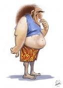 Concurso en el foro con beca incluida-fat-man.jpg