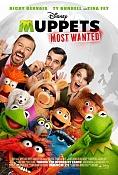 Muppets Los mas buscados-muppets-los-mas-buscados.jpg
