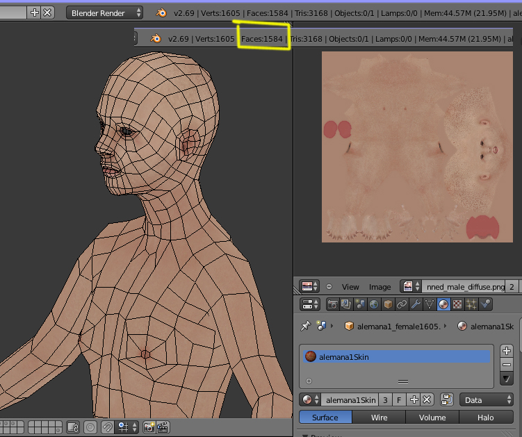 Problema modelado: Crear personaje para FPS-caras2.jpg