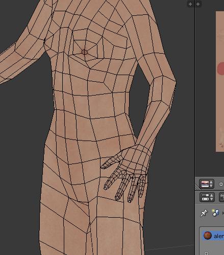 Problema modelado: Crear personaje para FPS-caras3.jpg