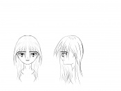 Opinion sobre personaje-mangaheadgirl5.jpeg
