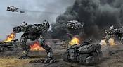 Battlefield-battlefield.jpg