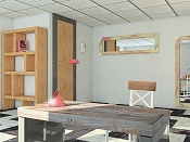 Render interior-renderj.jpg