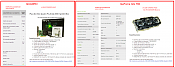 Quadro k600 GeForce GTX 760-comparativa-gpu.png