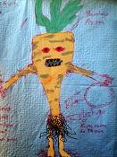 zanahoria asesina-zana.jpg
