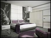 Dormitorio-dormitorio-con-firma.jpg