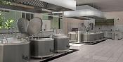 Realismo 3d-cocina.jpg