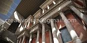 Recreacion del Teatro Romano de Merida -render.rgb_post2.jpg