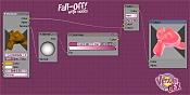 iluminacion sin sombras y con reflejos por todo el exterior del objeto-falloff_nodes_setup.jpg