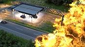 Tormenta de Fuego-tormenta-de-fuego-gasolinera-hd0100.jpg