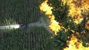 Tormenta de Fuego-tormenta-de-fuego-maizal-hd0216.jpg