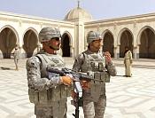 Soldados americanos en 3D-decorado-soldados.jpg