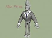Modelado humano de ahitor-wip__esto_no_es_una_caricatura.jpg