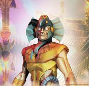 Horus-horus.png