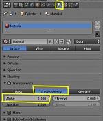 Simplificacion del modelado con textura alpha-transparencia1.jpg