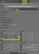 Simplificacion del modelado con textura alpha-transparencia2.jpg