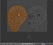 Textura identica ambas caras-sx2.jpg