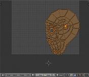 Textura identica ambas caras-sx3.jpg