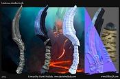 Undersea obsidian knife  arma Dota2-undersea_obsidian_knife.jpg