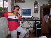 como es vuestro sitio de trabajo de 3d -my-workstation2.jpg