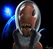 Bicho  -alien.png