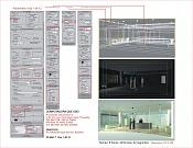 Interior En Vray Para Pasado MaÑana Urge-problemas-de-render.jpg