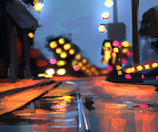 Ejercicios de iluminacion-luces.png