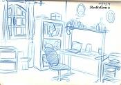 HerbieCans-20-2-14_home-studio-herbiecans.jpg
