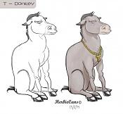 HerbieCans-t-donkey_herbiecans.jpg