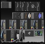Undersea obsidian knife  arma Dota2-knife_workflow_zps4c752947.jpg