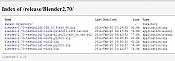 Blender 2.69 :: Release y avances -versionesblender2.70.jpg