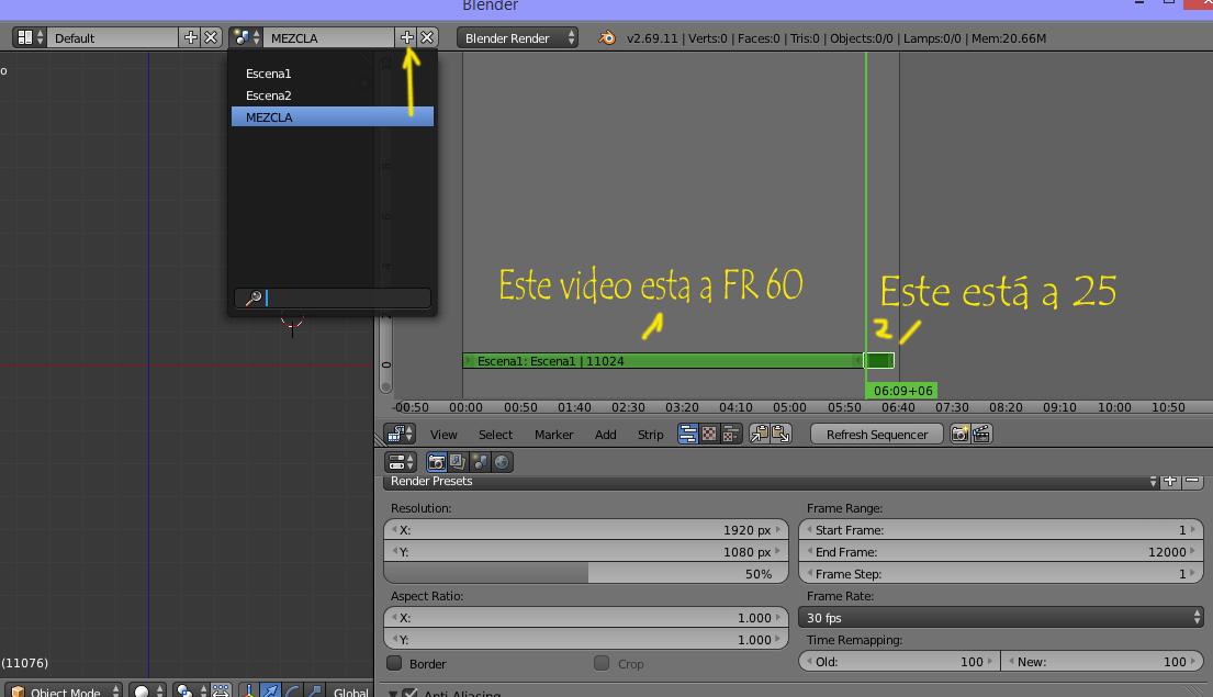 VSE Blender problemas-mezcla.jpg