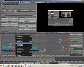 VSE Blender problemas-pruebavideoclon.jpg