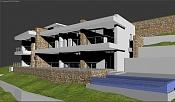 Casa moderna que se empieza a construir-foro3d_010__001.jpg