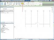 Crear rejilla automaticamente-matriz.jpg