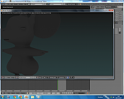 Problema render-sinasd-titulo.png