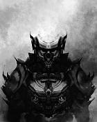 Sketching-sketch-armor.jpeg