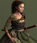 Personaje:Sangyeng   de nuevo -ultima02_opt.jpg