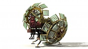 Maquina del tiempo version 2002-time_machine_v1_03.jpg