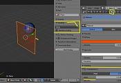 animaciones con transparencias-glsl.jpg