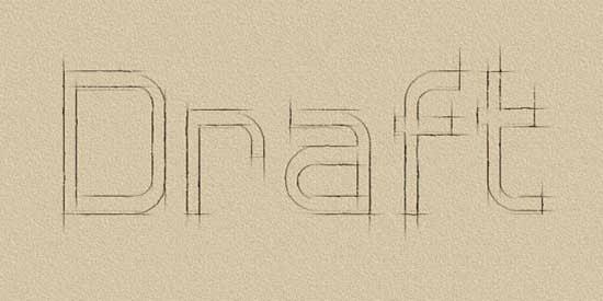 Saltalavista Blog - Tu blog de diseño grafico gratis y en español   -estilo-de-texto-efecto-bosquejo-resultado-final-by-saltaalavista-blog.jpg