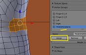 UV mapping : alinear puntos y usar varios UVs-zona1.jpg