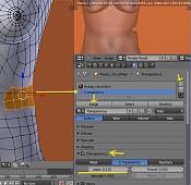 UV mapping : alinear puntos y usar varios UVs-zona2.jpg