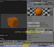 animaciones con transparencias-frame1.jpg