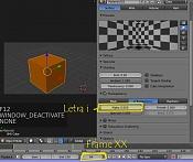 animaciones con transparencias-frame2.jpg