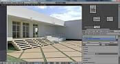 Reto Blender total-2014-02-23_221449.jpg