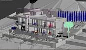 Casa moderna que se empieza a construir-foro3d_010__006.jpg