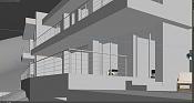 Casa moderna que se empieza a construir-foro3d_010__003.jpg