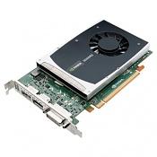 Vendo NVIDIa Quadro 2000 1GB PNY-_12.jpg