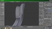 Como crear un objeto simetrico con una linea novato -mirror.jpg